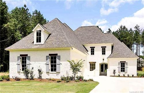 Photo of 2923 Harlinsdale Drive #19, Rock Hill, SC 29732 (MLS # 3680761)