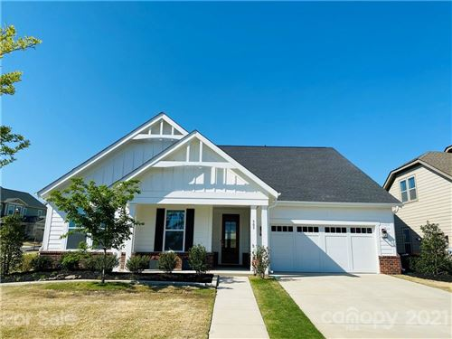 Photo of 505 Red Wolf Lane, Clover, SC 29710-6728 (MLS # 3731761)
