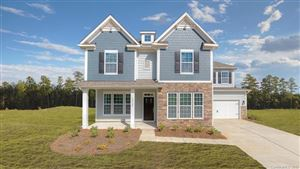 Photo of 694 Belle Grove Drive #100, Lake Wylie, SC 29710 (MLS # 3535762)