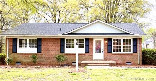 Photo of 16 Oklahoma Street, York, SC 29745 (MLS # 3601762)