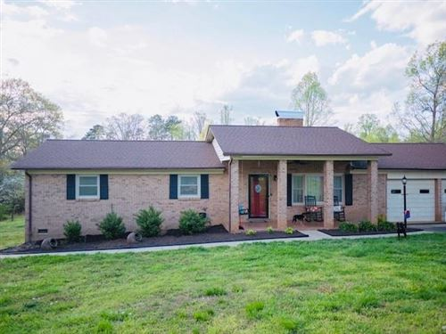 Photo of 7066 Peyronel Street, Connelly Springs, NC 28612 (MLS # 3609762)