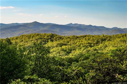Photo of TBD Paisley Lane #Lot 4, Pisgah Forest, NC 28712 (MLS # 3626762)