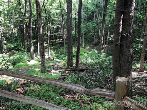 Photo of 0 Linden Place #72, Lake Lure, NC 28746 (MLS # 3763762)