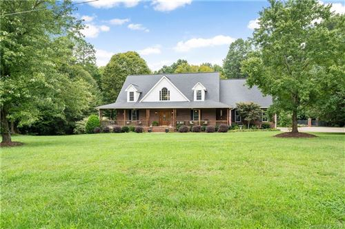 Photo of 5911 Mundy Road, Denver, NC 28037 (MLS # 3544763)