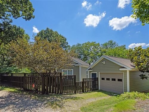 Photo of 279 S French Broad Avenue, Asheville, NC 28801-3956 (MLS # 3642763)