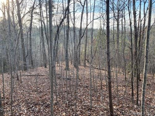 Photo of 0000 Clark Road, Rutherfordton, NC 28139 (MLS # 3675763)