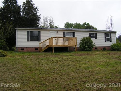 Photo of 108 L A Lane, Grover, NC 28073 (MLS # 3732763)