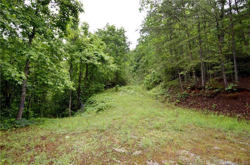 Photo of Lot#32 & 33 Laurel Valley Drive, Marion, NC 28752 (MLS # 3624763)
