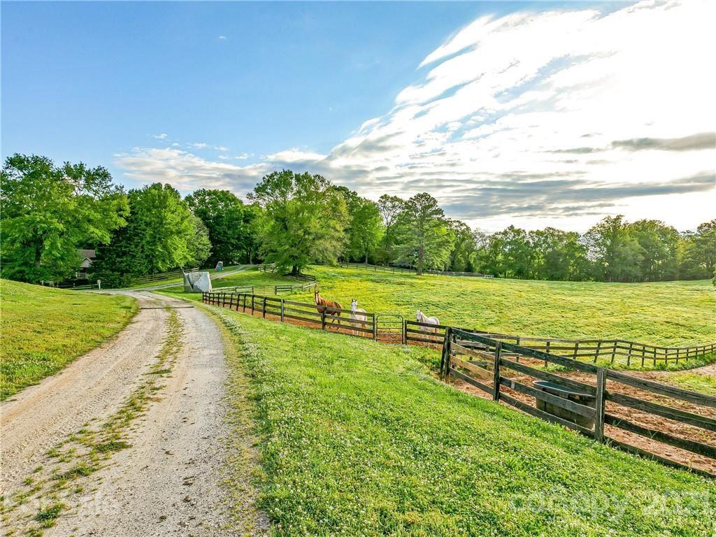 Photo of 140 Joanda Farm Road, Mooresboro, NC 28114-9680 (MLS # 3789763)
