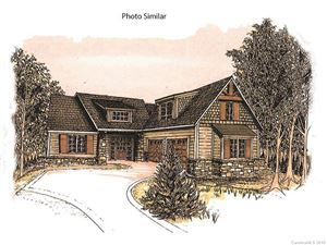 Photo of 125 Orvis Stone Circle #803, Biltmore Lake, NC 28715 (MLS # 3455764)