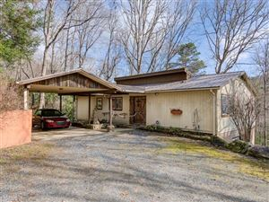 Photo of 200 Mine Mountain Drive, Pisgah Forest, NC 28768 (MLS # 3472764)