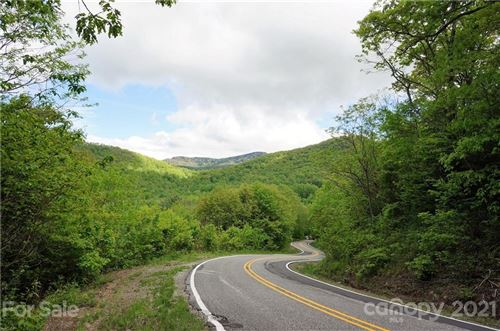 Photo of TBD Charleys Creek Road, Tuckasegee, NC 28783 (MLS # 3582764)