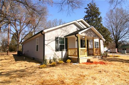 Photo of 6031 Nc Hwy 73 Highway E, Mount Pleasant, NC 28124 (MLS # 3584764)