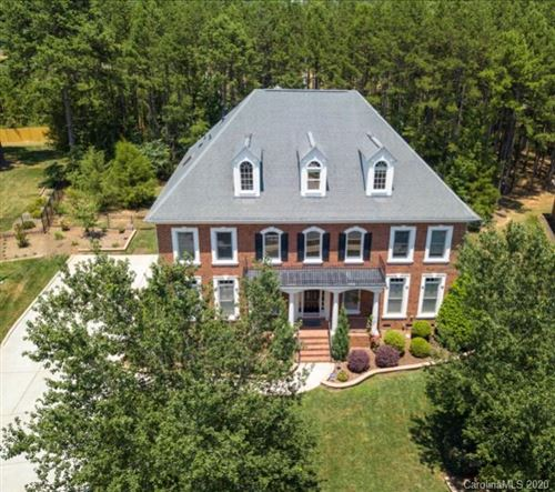 Photo of 7626 Westmont Way, Marvin, NC 28173-7341 (MLS # 3635764)