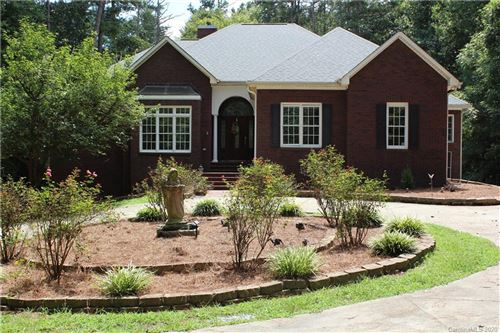 Photo of 7202 Timothy Drive, Concord, NC 28124 (MLS # 3655764)
