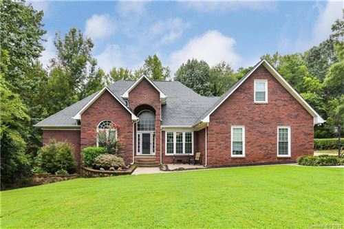 Photo of 2934 Walter Drive NW, Concord, NC 28027-5562 (MLS # 3657764)