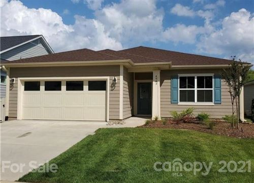 Photo of 4943 Looking Glass Trail, Denver, NC 28037-9032 (MLS # 3757764)