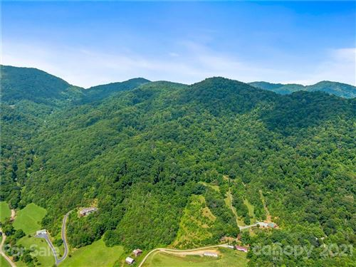 Photo of TBD Margaret Drive #6, Leicester, NC 28748 (MLS # 3778764)