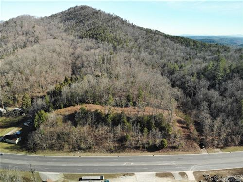 Photo of 00 Highway 221 None N, Marion, NC 28752 (MLS # 3581765)