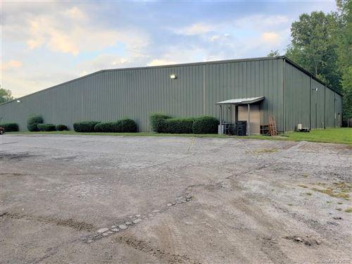 Photo of 325 Rosman Highway, Brevard, NC 28712 (MLS # 3590765)
