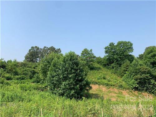 Photo of 404 Blue Mind Way #76, Asheville, NC 28804 (MLS # 3671765)