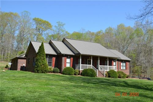 Photo of 5495 Talmage Street, Catawba, NC 28609 (MLS # 3609766)