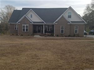 Photo of 603 Robinson Clemmer Road, Dallas, NC 28034 (MLS # 3432767)