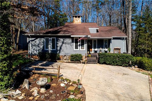 Photo of 28 Quayside Court, Lake Wylie, SC 29710 (MLS # 3594767)