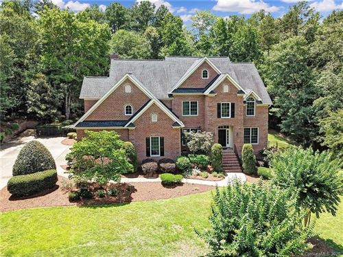 Photo of 720 Mayfield Court, Fort Mill, SC 29715-7756 (MLS # 3637767)
