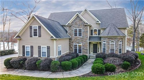 Photo of 6781 Pebble Bay Drive, Denver, NC 28037-7656 (MLS # 3707767)