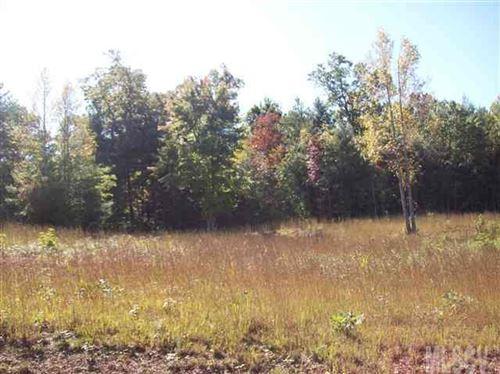Photo of 2667 Kite Drive, Lenoir, NC 28645 (MLS # 9584767)