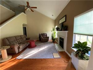 Tiny photo for 2426 Damascus Drive, Monroe, NC 28110 (MLS # 3567768)