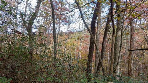 Photo of Lot 110 Ladd Ridge #tbd, Rosman, NC 28772 (MLS # 3675768)