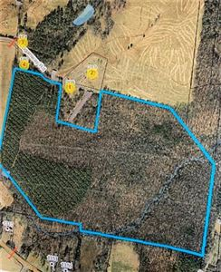 Photo of 70.93 ac Loganway Road, Harmony, NC 28634 (MLS # 3566769)