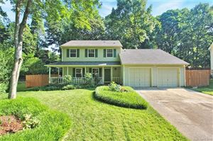 Photo of 7129 Misty Morn Drive, Charlotte, NC 28215 (MLS # 3509770)