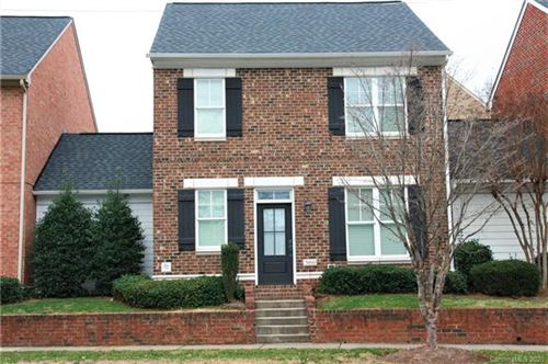 Photo of 580 Main Street, Belmont, NC 28012 (MLS # 3578770)