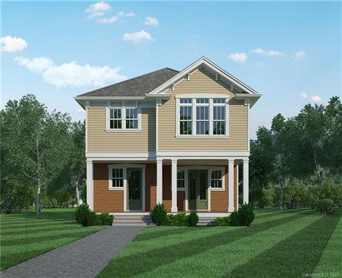 Photo of 257 Auburn View #400, Rock Hill, SC 29730 (MLS # 3669770)