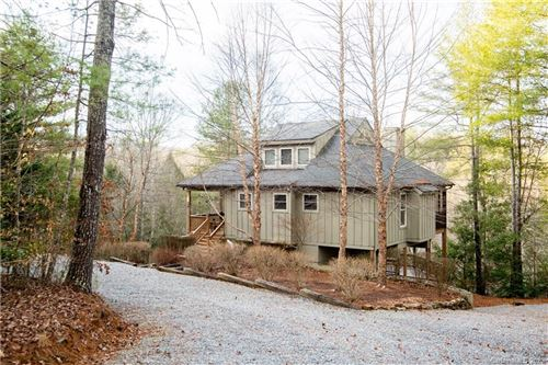 Photo of 677 Cascades Parkway, Nebo, NC 28761 (MLS # 3581771)