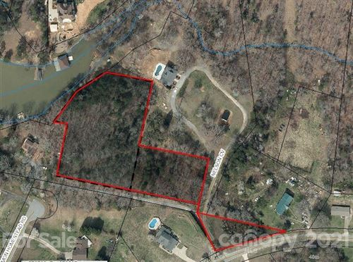 Photo of 104 Nelson Cove #1, Shelby, NC 28150-9758 (MLS # 3701771)