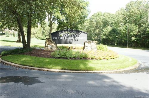 Photo of 212 Mays Mills Drive, Cramerton, NC 28032 (MLS # 3439772)