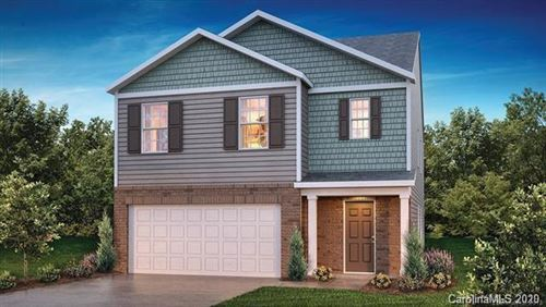 Photo of 4011 Bethesda Place, Concord, NC 28025 (MLS # 3609772)