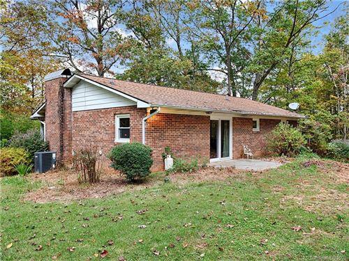 Photo of 155 Dillow Lane, Brevard, NC 28712-7344 (MLS # 3673772)