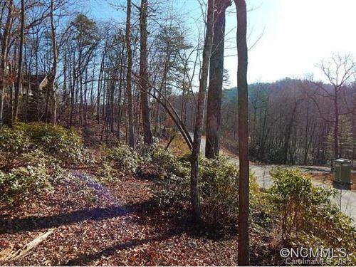 Photo of 35 Fern Cove Lane, Pisgah Forest, NC 28768 (MLS # NCM577772)
