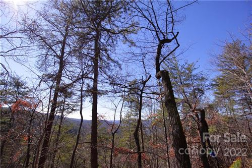 Photo of Lot 47 Round Mountain Road, Brevard, NC 28712 (MLS # 3251773)