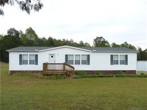 Photo of 390 Kinder Road, Harmony, NC 28634 (MLS # 3561773)
