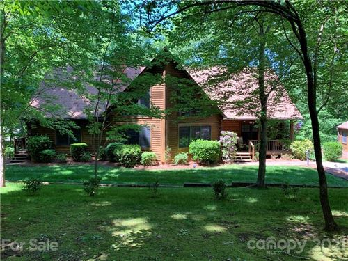 Photo of 198 Greystone Road, Davidson, NC 28036 (MLS # 3596773)