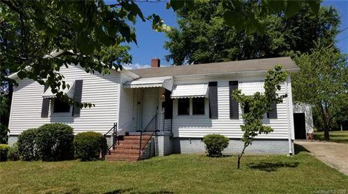 Photo of 512 Norman Fair Avenue, Lincolnton, NC 28092-2140 (MLS # 3631773)