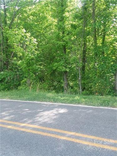 Photo of 133 Jim Patterson Road, Kings Mountain, NC 28086-8276 (MLS # 3737773)