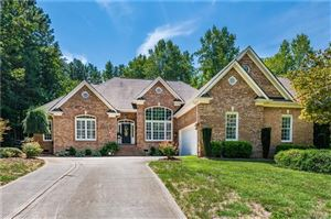 Photo of 153 Shipyard Pointe Road, Mooresville, NC 28117 (MLS # 3547774)