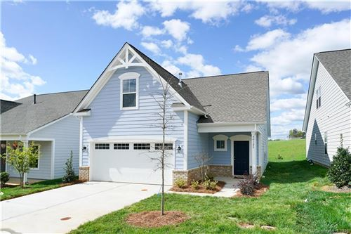 Tiny photo for 40125 Crooked Stick Drive #720, Lancaster, SC 29720 (MLS # 3572774)
